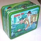 1966 Lunchbox