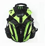 Helmet Backpack