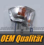 Iveco Daily Blinker
