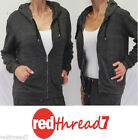 Rayon Tracksuits & Hoodies for Women