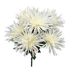 Artificial Flowers & Silk Flowers