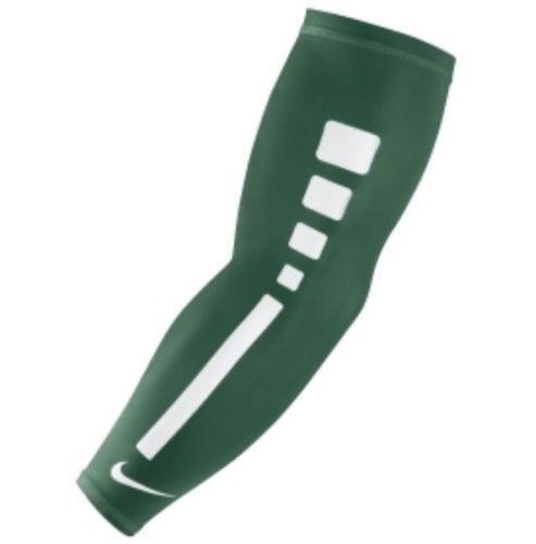 Nike Arm Sleeve: Sporting Goods | eBay