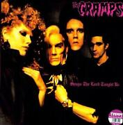 Cramps LP