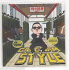 Gangnam Style CD