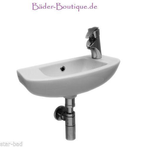 Waschbecken Tief Bad & Küche  eBay ~ Spülbecken Tief