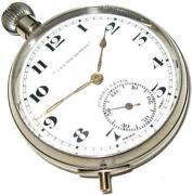 Pocket Stop Watch