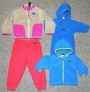 Patagonia Toddler