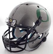 Oregon Ducks Helmet Decals