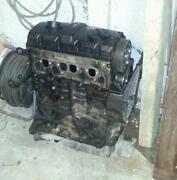 ALH Motor
