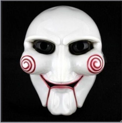 saw mask ebay