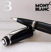 Montblanc Tintenroller