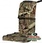 Summit Treestands Hunting Seats & Chairs