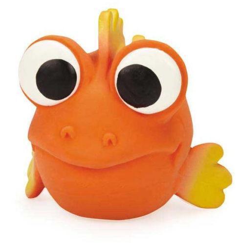 Fish Dog Toy Ebay