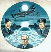 Plane Plates