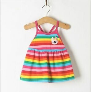 6 - 12 Month Dress - NEW Strathcona County Edmonton Area image 1