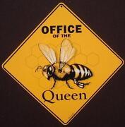 Honey Bee Decorations
