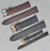 Black Watch Strap