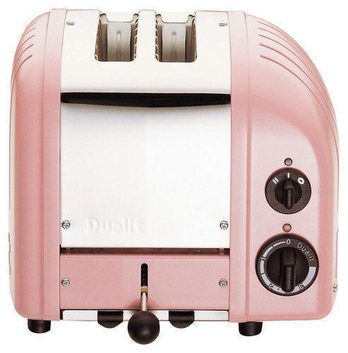 Pink Toaster Ebay