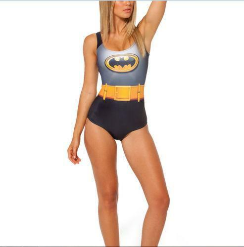 bdaf56fb71fd3 Mens One Piece Swimsuit