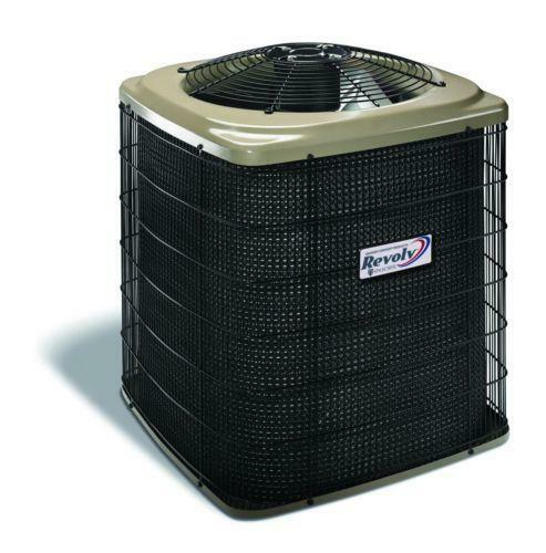 Small Air Conditioner Buy