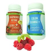 Body Cleanse Plus
