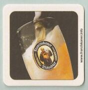 German Beer Coasters