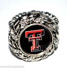 NCAA Ring