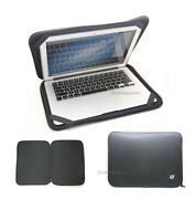 MacBook Air 13 Cover Black