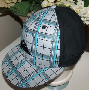 New Era Quiksilver 59Fifty Fitted Cap Medium to Large London Ontario image 2