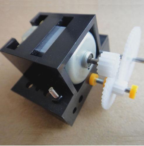 230v motor gear motor