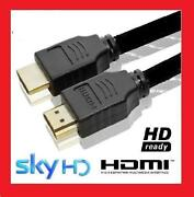 20 Metre HDMI Cable