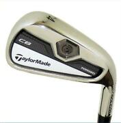TaylorMade CB Irons