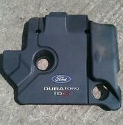 Ford Focus Engine Cover
