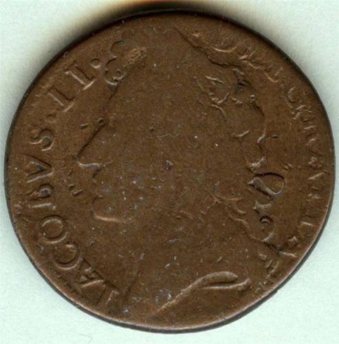 Ebay Co Uk Search: Gun Money: Coins