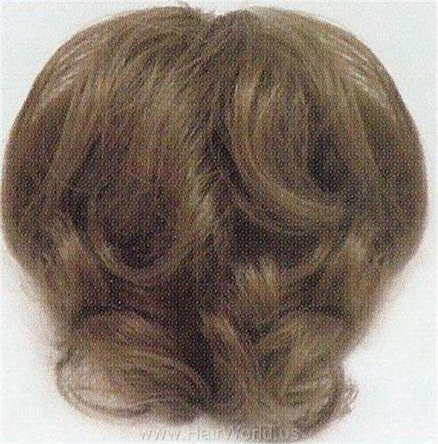 Hair Topper Women S Wigs Ebay