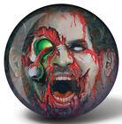 DV8 Plastic Bowling Balls