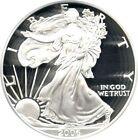 American Eagle 2006 Silver Bullion Coins