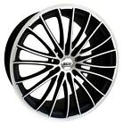 Land Rover Freelander Wheels 18