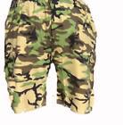 Big Mens Shorts