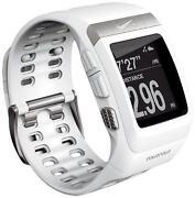 GPS Running Watch