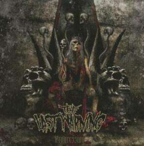 THE-LAST-WARNING-Progression-CD-162651