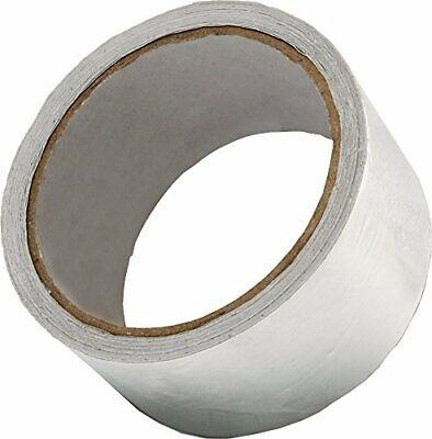 Hydrofarm Act10 Aluminum Duct Tape 10-yard