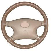 Escalade Steering Wheel