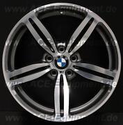 BMW E64
