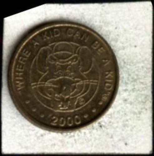 Chuck E Cheese Coin Prices Local Bitcoin Review Reddit