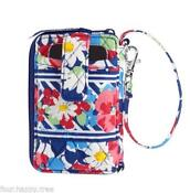Vera Bradley Summer Cottage Wallet