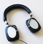 Bowers Wilkins Headphones