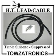 Ignition Lead Cable