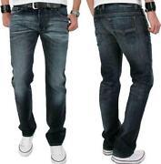 Diesel Jeans Herren 36