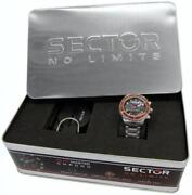 Mens Sector Watches